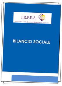 FondazioneIRPEA_BilancioSociale