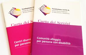 home_disabilita