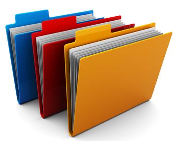 prestiti-personali-documenti
