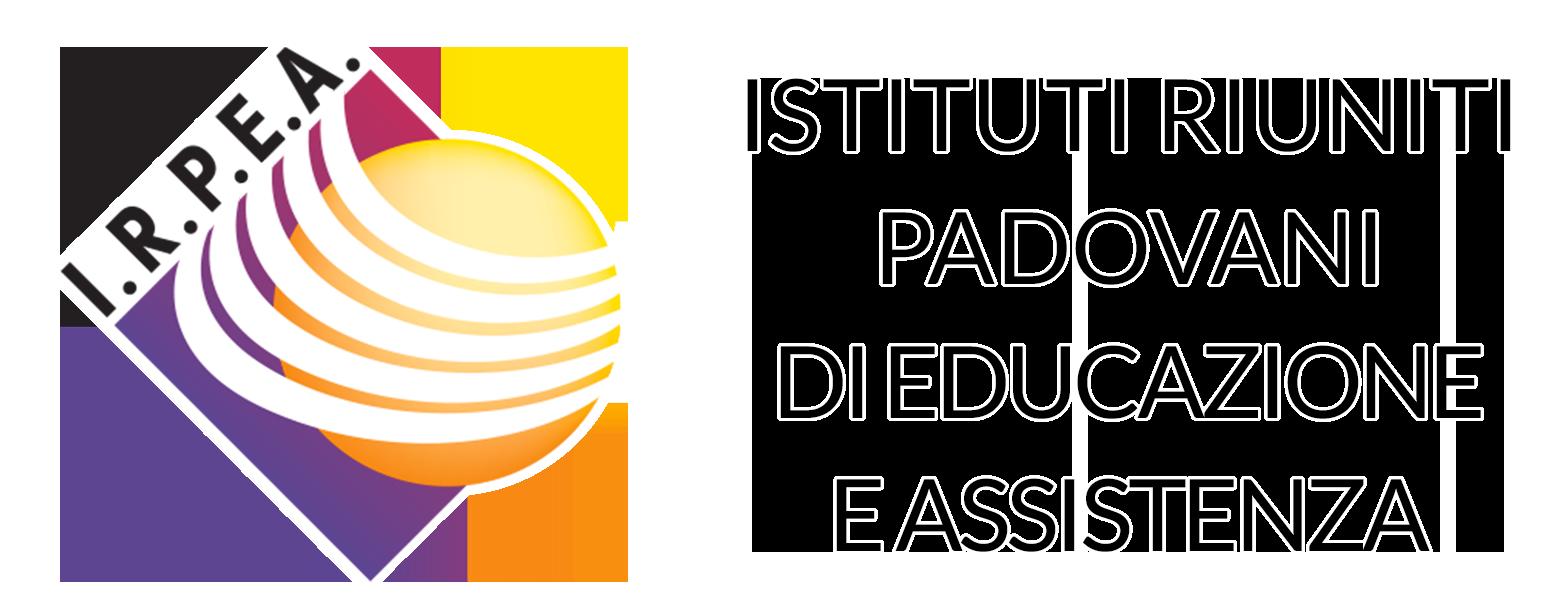 Fondazione I.R.P.E.A.